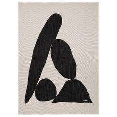 Viso Tapestry Blanket V52