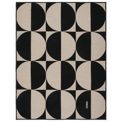 Viso Tapestry Blanket V72