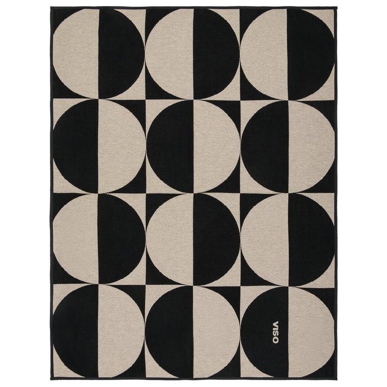 Viso Tapestry Blanket V72 For Sale