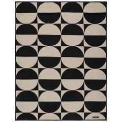 Viso Tapestry Blanket V74