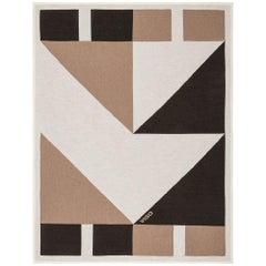 Viso Tapestry Blanket V75