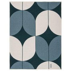 Viso Tapestry Blanket V76