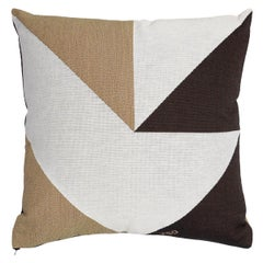 Viso Tapestry Pillow V96
