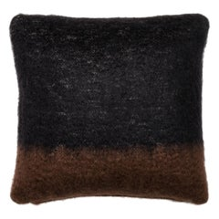 Viso x Michael Bargo Mohair Pillow V64