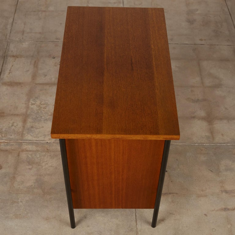 Vista of California Dresser by Don Knorr 4