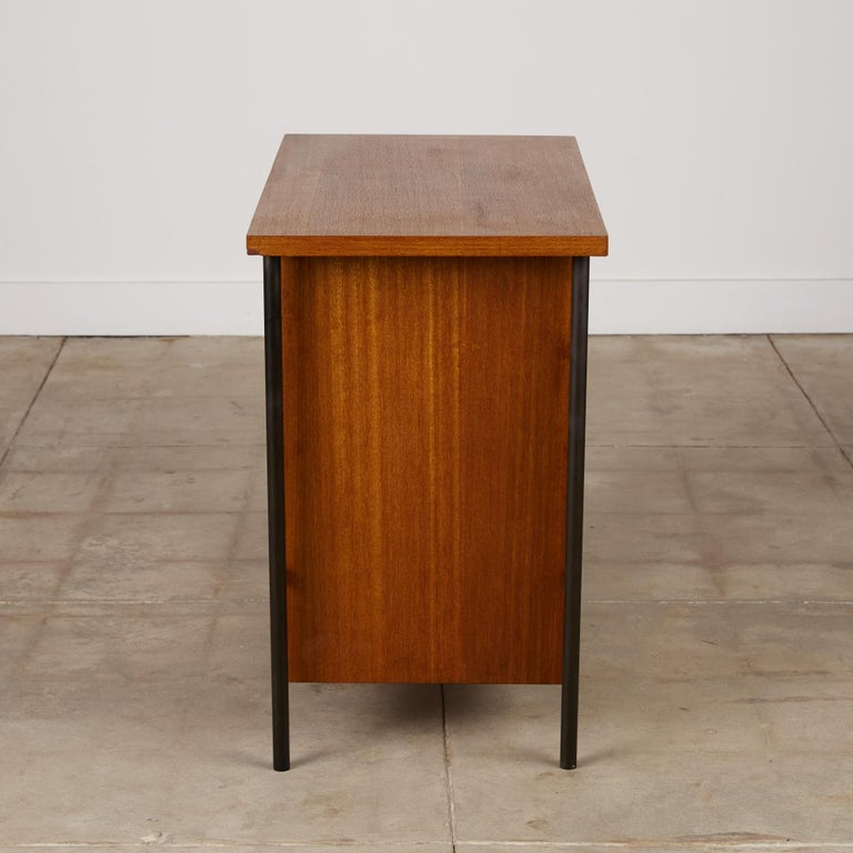 Vista of California Dresser by Don Knorr In Excellent Condition In Los Angeles, CA