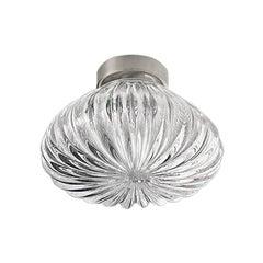 Vistosi LED Diamante Spot Light by Barbara Maggiolo