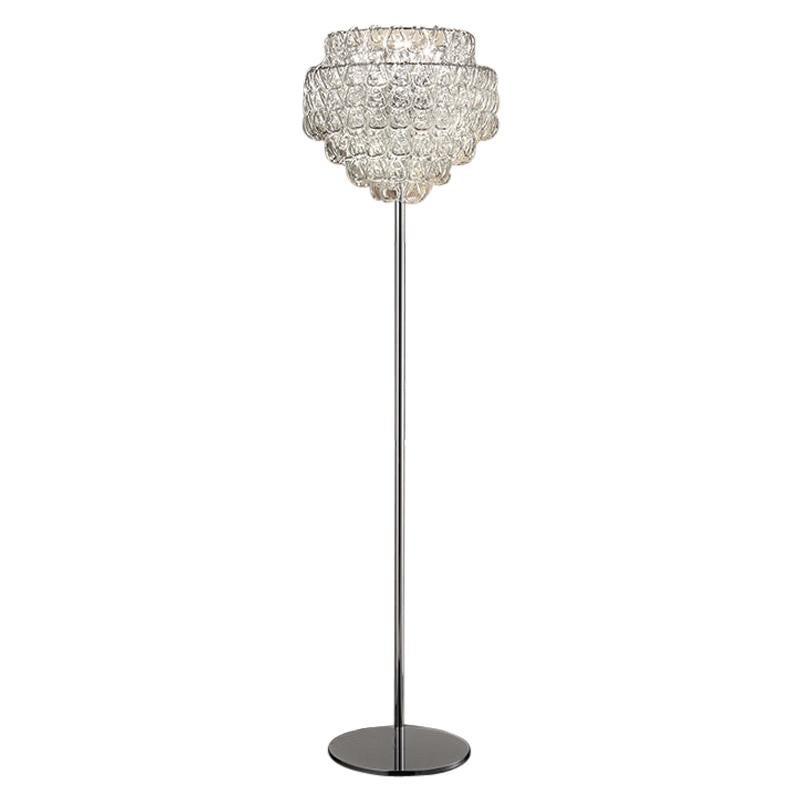 Vistosi Floor Lamps