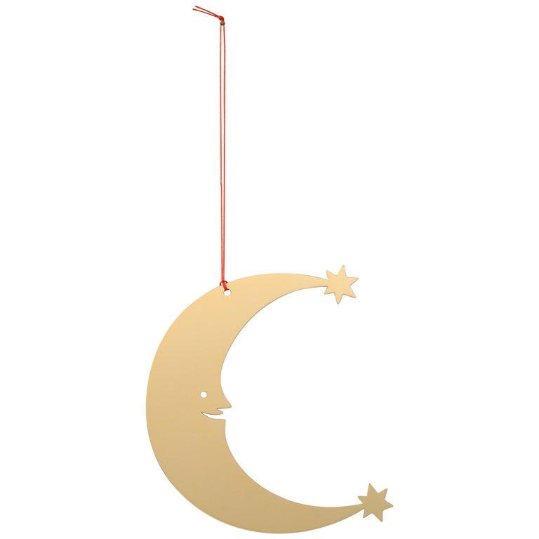 "Vitra Girard Ornaments ""Moon"" by Alexander Girard - 1stdibs New York For Sale"