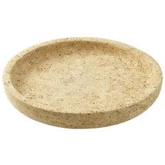 Vitra Large Cork Bowl by Jasper Morrison, 2020