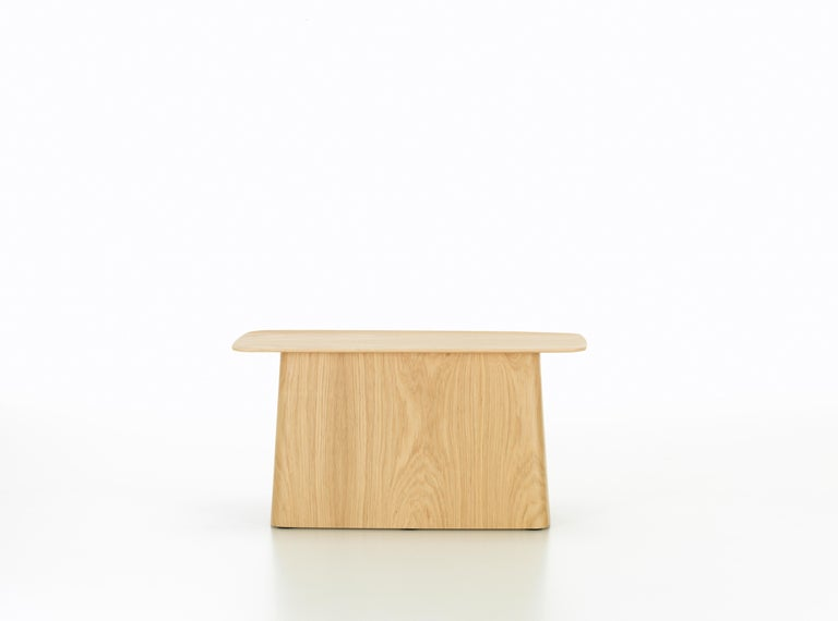 These products are only available in the United States.