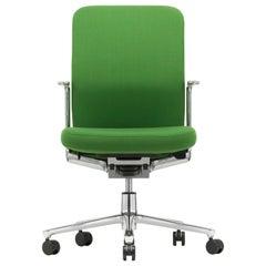Grün Stühle
