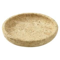Vitra Small Cork Bowl by Jasper Morrison, 2020