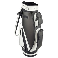 Vittoria Golf Bag by Barchi