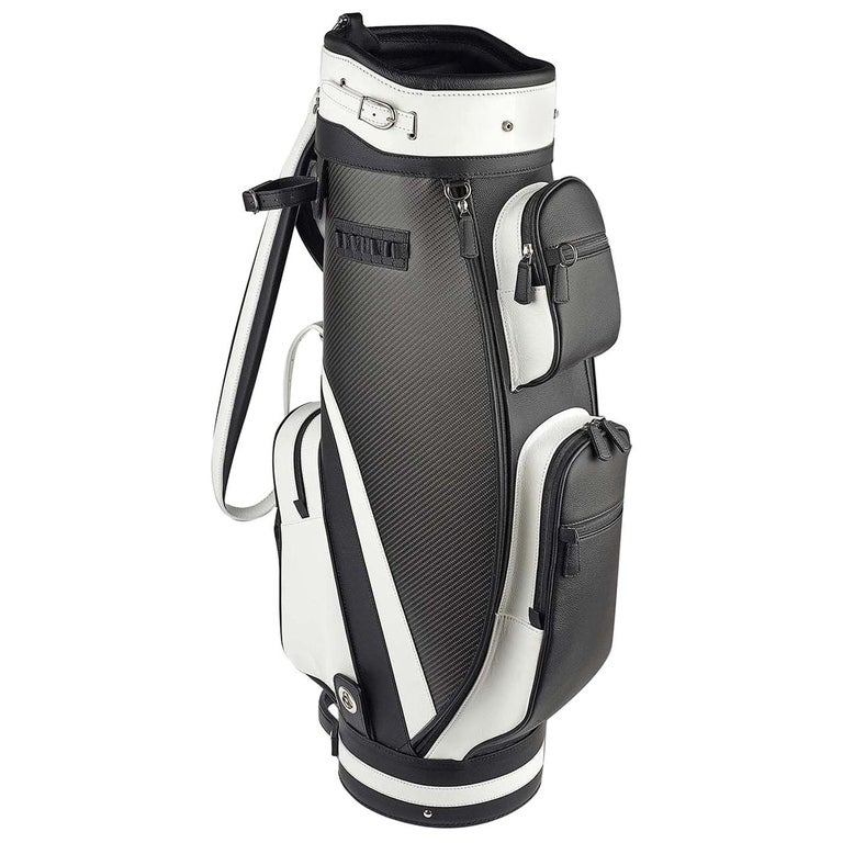 Vittoria Golf Bag by Barchi For Sale