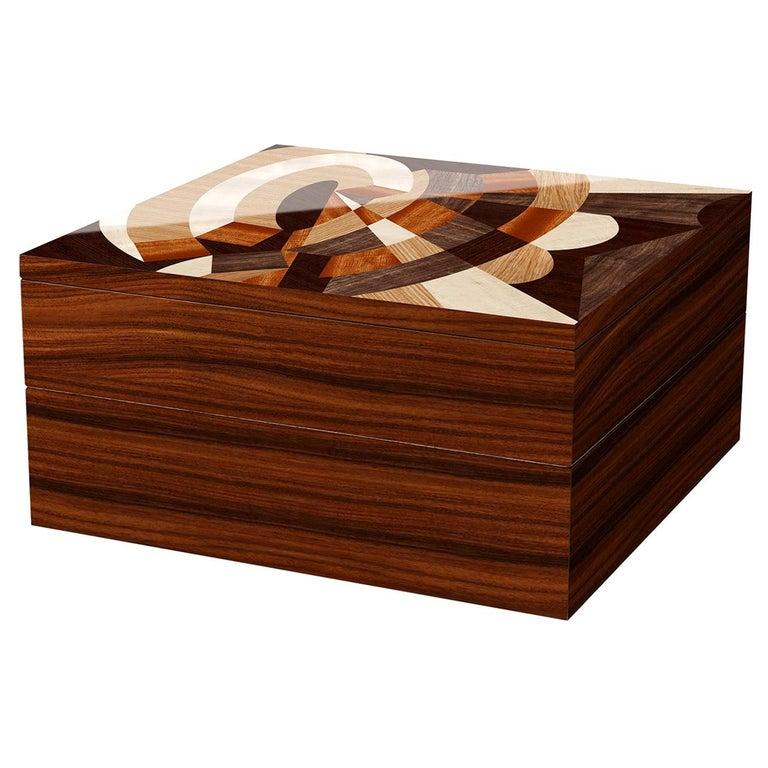Vittoria Large Box For Sale
