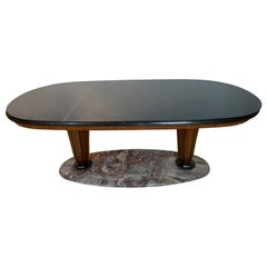 Vittorio Dassi Table