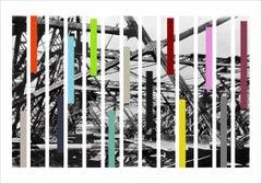 Puente en colores 1