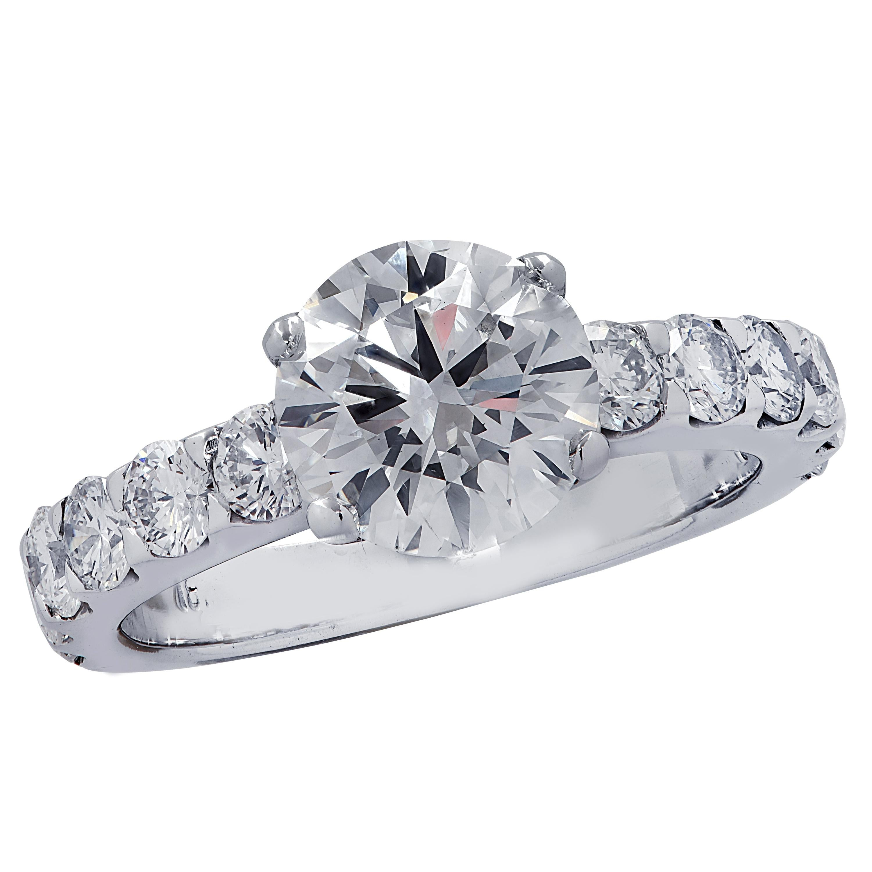 6460db1017ae6 Antique and Vintage Rings and Diamond Rings For Sale at 1stdibs