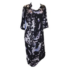 Vivienne Westwood Anglomania Shift Dress