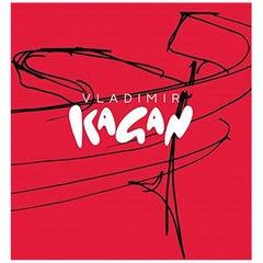 Vladimir Kagan, a Lifetime of Avant Garde Design