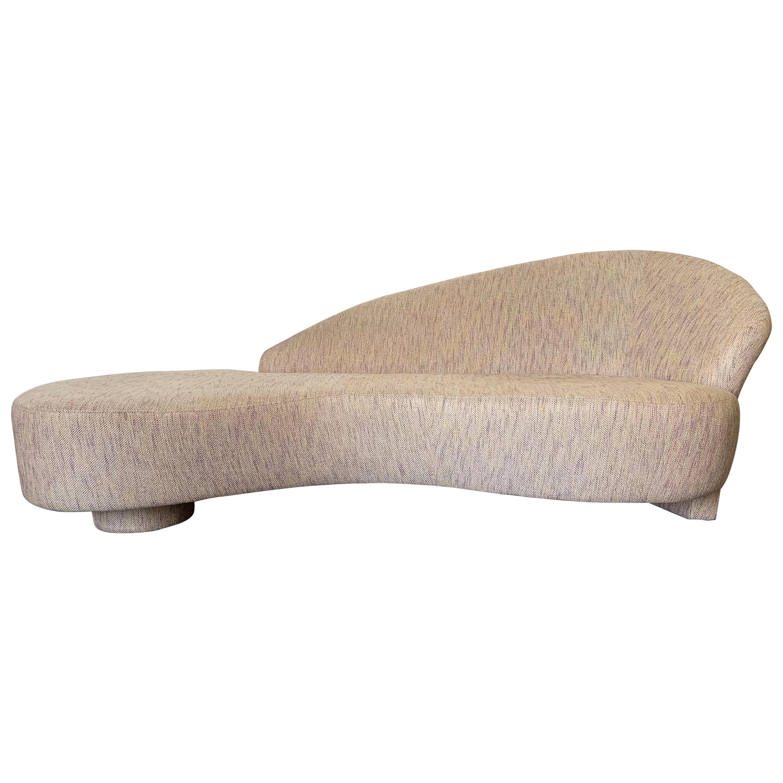 Postmodern Cloud Sofa, 1990s