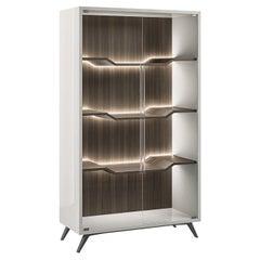 Vogue Cabinet