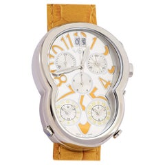 Voila Quartz Watch