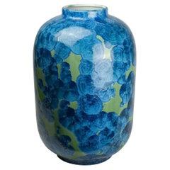 Volume 5 Vase by Milan Pekař