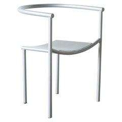 Von Vogelsang Philippe Starck Chair or Postmodern Minimal in Stock