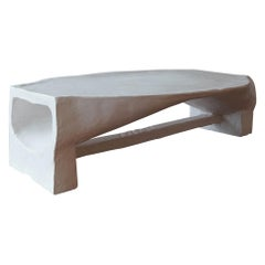 Voukenas Petrides Vault Coffee Table