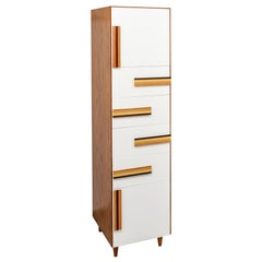 Waite on Cabinet by Tropica Design