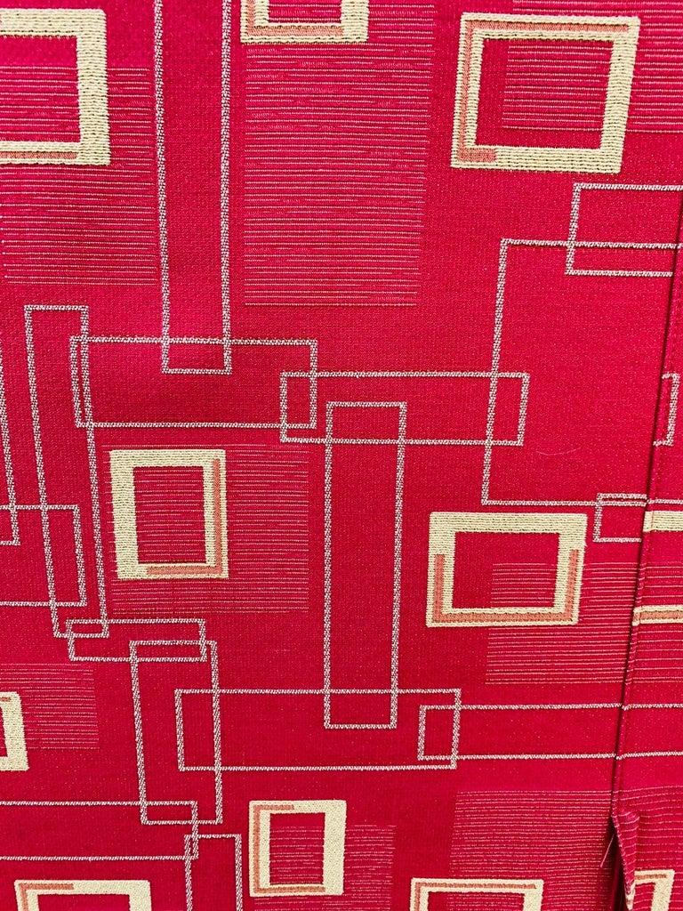 Waiting Sofa by Rodolfo Dordoni for Moroso For Sale 11