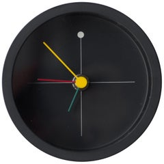 Wall Clock3 Shohei Mihara Wakita Superpresent Postmodern, 1980s