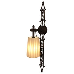 Wall Lamp 1001/83