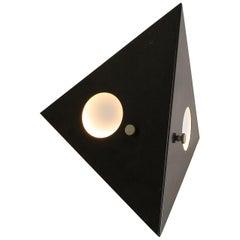 Wall Lamp Model C-1651 by RAAK Amsterdam, 1960s