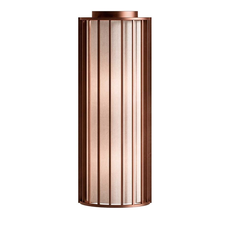 Wall Sconce In New Condition For Sale In Milan, IT