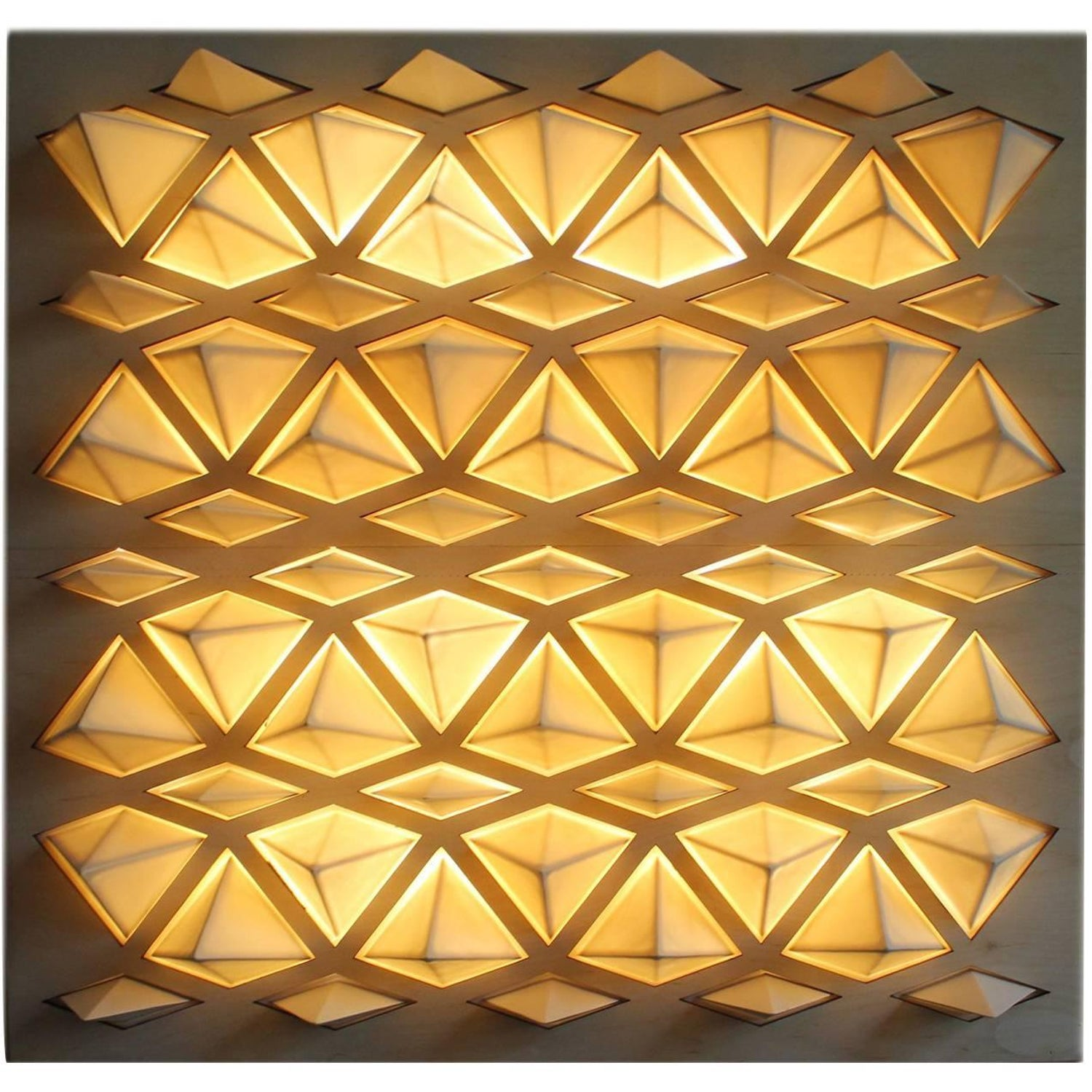 Wall Tile Installation Hanging Wall Lighting Contemporary Glazed ...