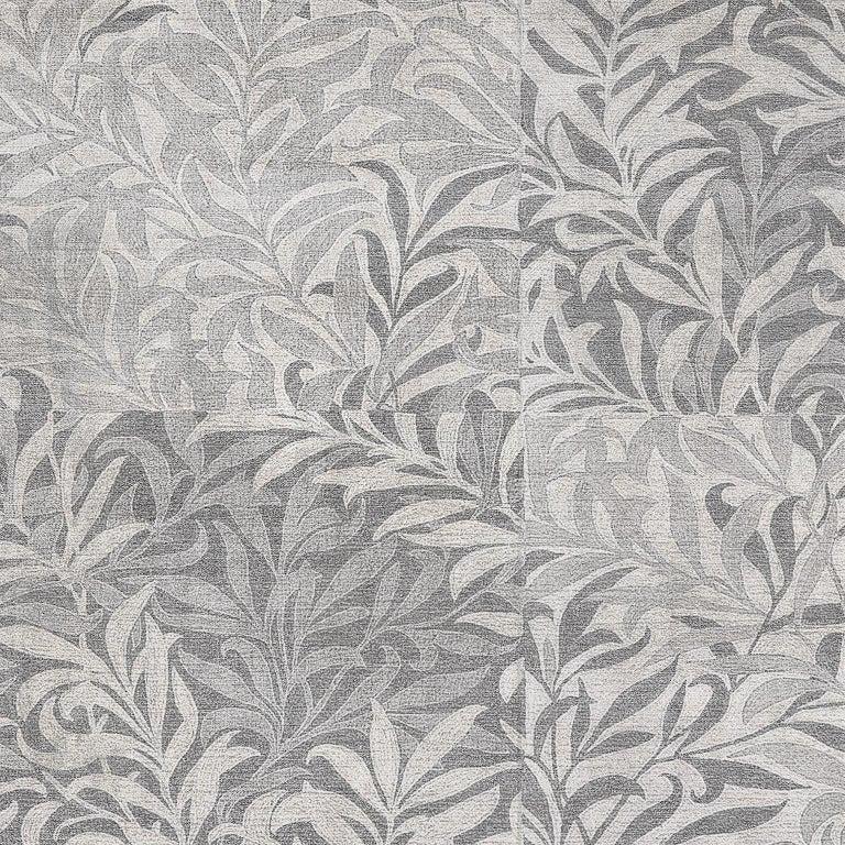 Wall&decò Contemporary Wallpaper