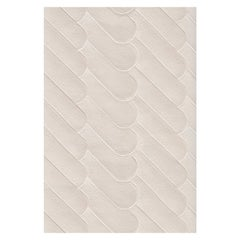"Wall&decò Essential Wallpaper ""Kaze"" 18230EWC Teal"
