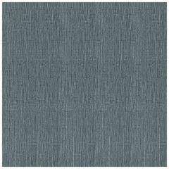 """Wall&decò Essential Wallpaper """"Vago Reloaded"""", Color Variant 17160EWC Blue Dots"""