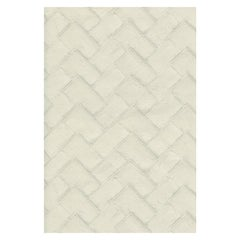 """Wall&decò Essential Wallpaper """"Yumi"""" 18320EWC Taupe with Gold"""