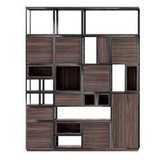 Wallis Bookcase II