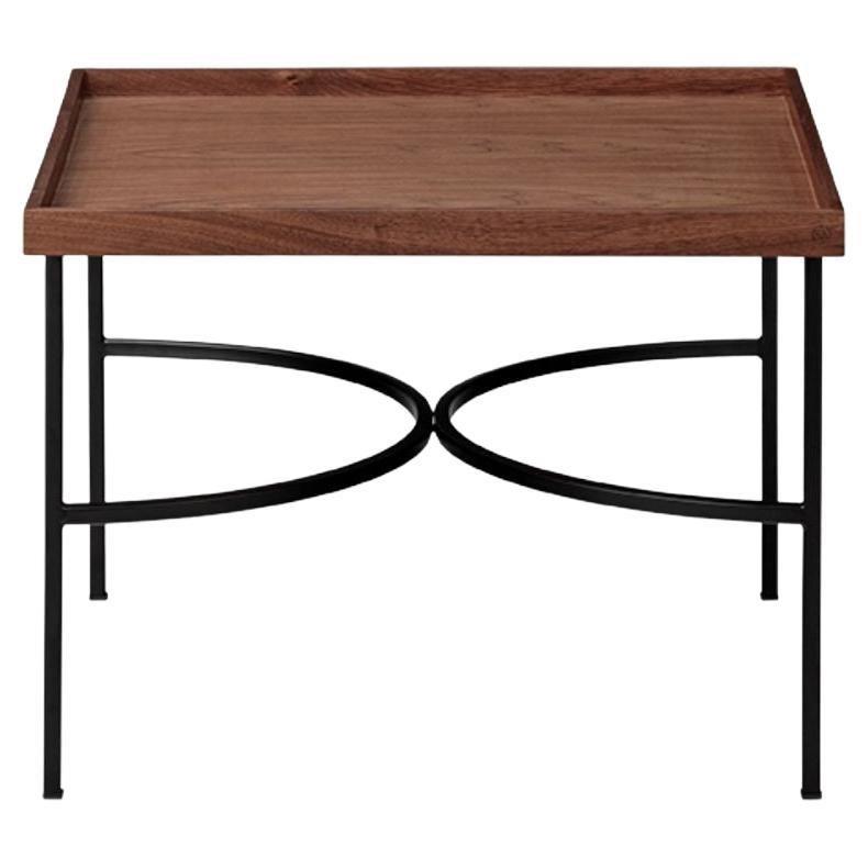 New And Custom Tray Tables