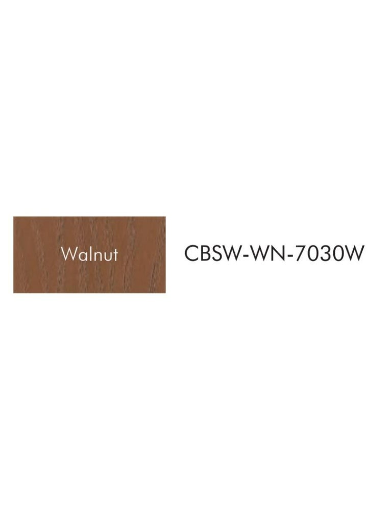 Rattan Walnut Suzy Wong Cabinet by Kenneth Cobonpue For Sale