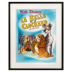 Walt Disney Animation / Un Cartone Animato