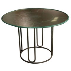 Walter Lamb Dining Table