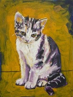 That Kitten