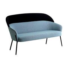 Wam Sofa, Designed by Marco Zito