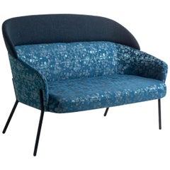 Wam Sofa Motifs, Designed by Marco Zito